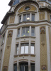 10th  arrondissement (detail photo)